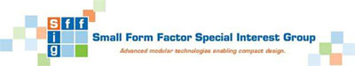 Small Form Factor Special Interest Group